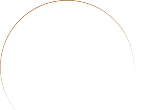 II Concurso de Piano da Serra da Estrela